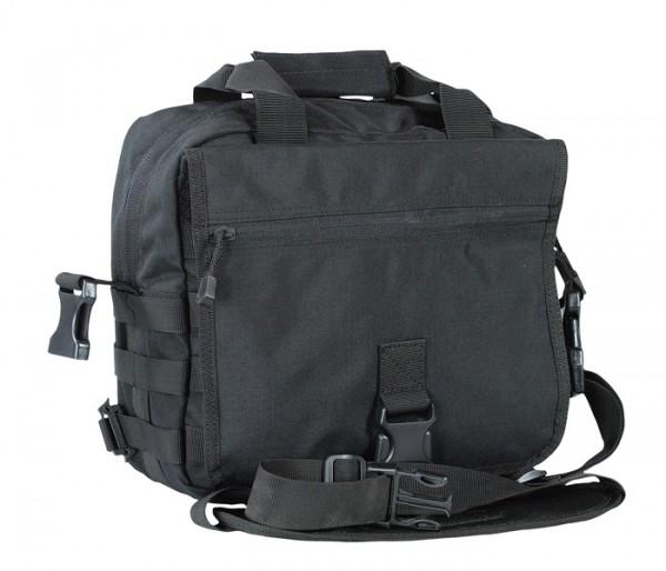 Condor E & E Bag Tragetasche