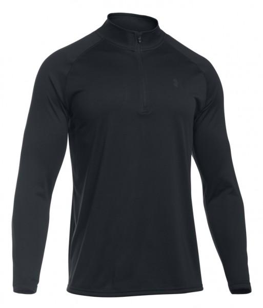 Under Armour Tactical Shirt 1/4 Zip