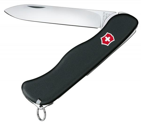 Victorinox Sentinel Taschenmesser