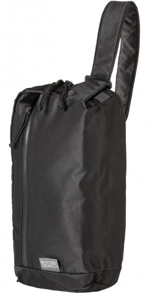 Mystery Ranch Sling Thing Sling-Pack 9 L
