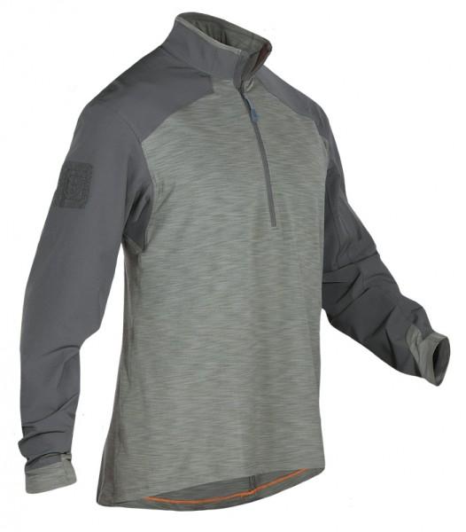 5.11 Rapid Response Quarter-Zip Shirt