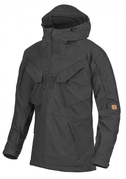 Helikon Pilgrim Anorak Jacket