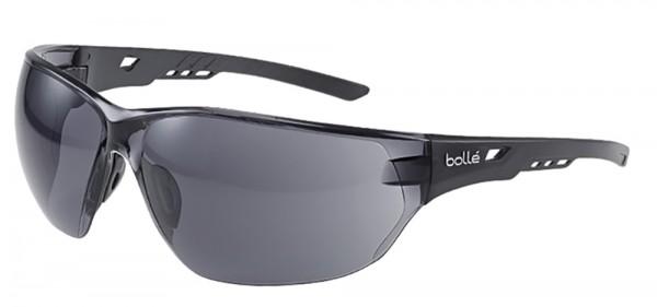 Bollé Schutzbrille Ness Smoke