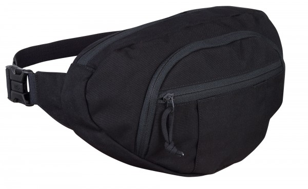Tasmanian Tiger Hip Bag MK II