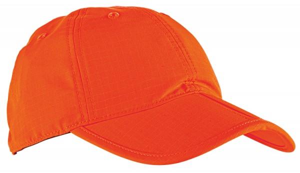 5.11 Tactical Hi-Vis Foldable Uniform Hat