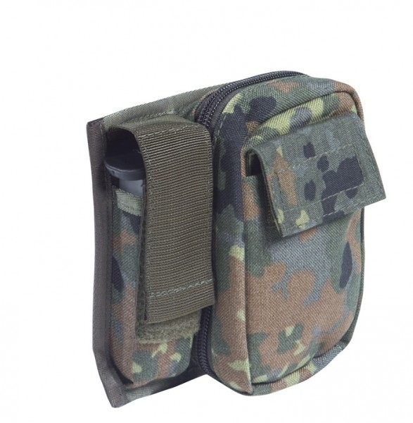 75Tactical Personal-PackTecSys AX6 Flecktarn