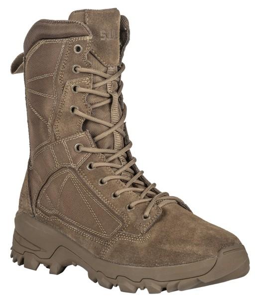"""5.11 Tactical Fast-Tac 8"""" Boots"""