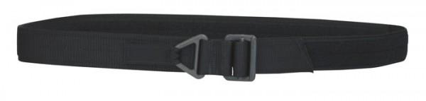 BLACKHAWK Instructors Gun Belt Black
