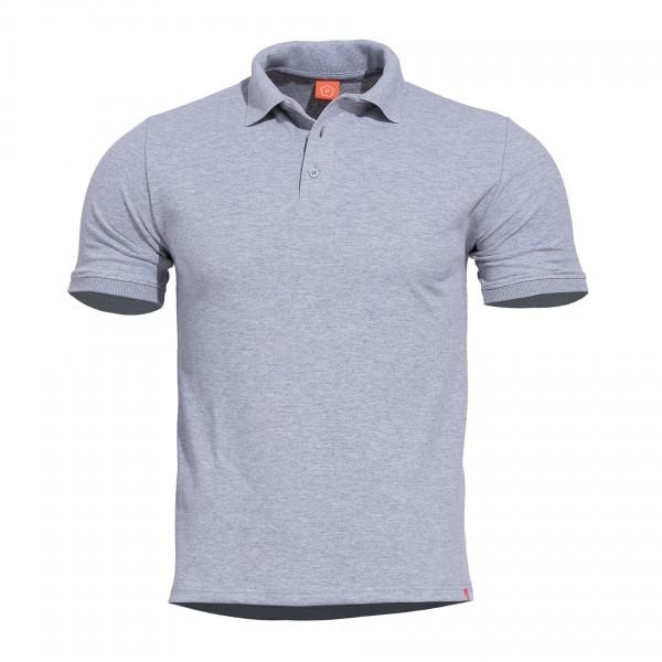Pentagon Polo Shirt Sierra