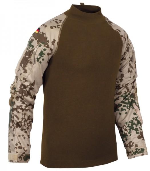 BW Combat Shirt SK IDZ-2 Gladius Gebraucht