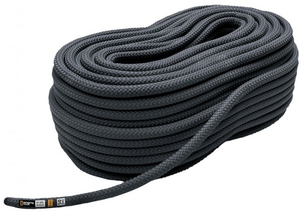 Tendon Statikseil Black Typ A 11 mm 60 m