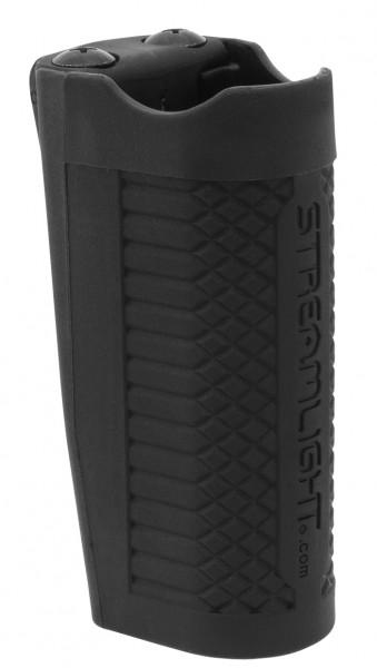 Streamlight ProTac Tactical Holster