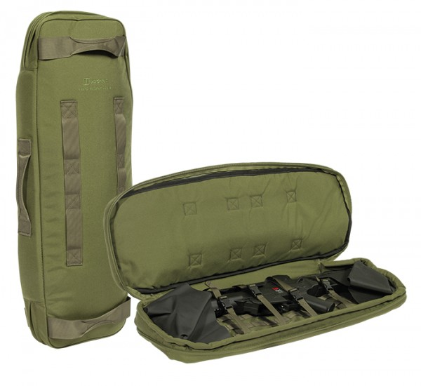 Berghaus FMPS Weapon Bag Small