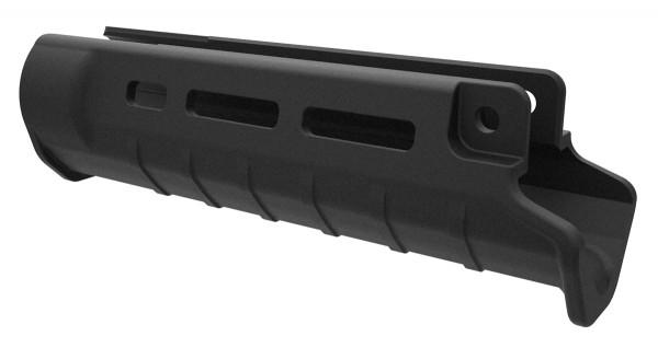Magpul SL Handschutz MP5/ HK94