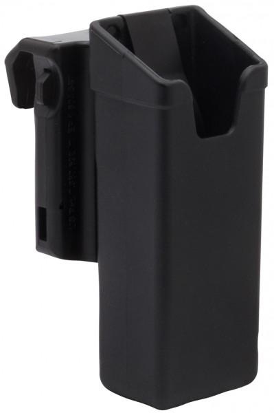 ESP Magazintasche MP5 mit Gürtelklammer