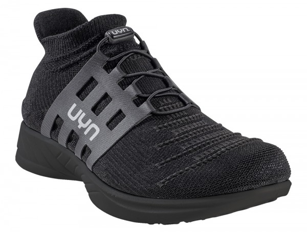 UYN X-CROSS Tune Shoes Laufschuh