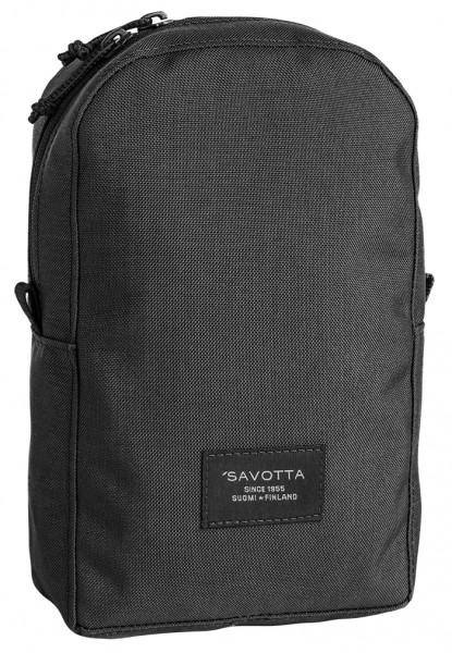 Savotta Vertical Pocket M