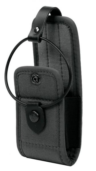 Vega Universal-Funkgerätetasche Schwarz