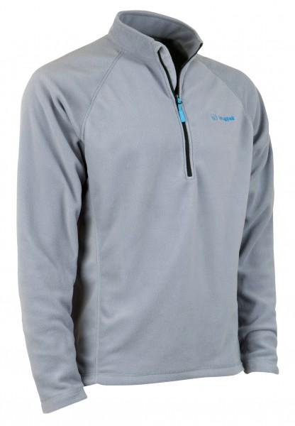 Snugpak Impact Fleece Shirt