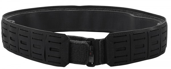 Templars Gear Tactical Belt PT5