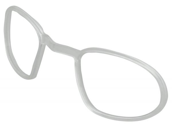 Bolle Tracker II RX Brillenglaseinsatz
