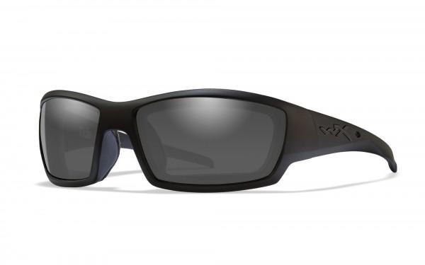 Wiley X Tide Sonnenbrille Smoke Grey