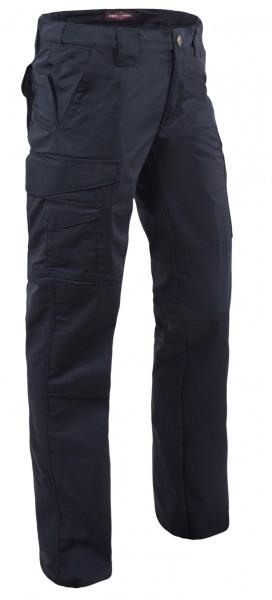 TRU-SPEC 24-7 Series Damen Hose Tactical