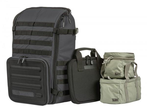 5.11 Tactical Range Master Backpack Set 33 L