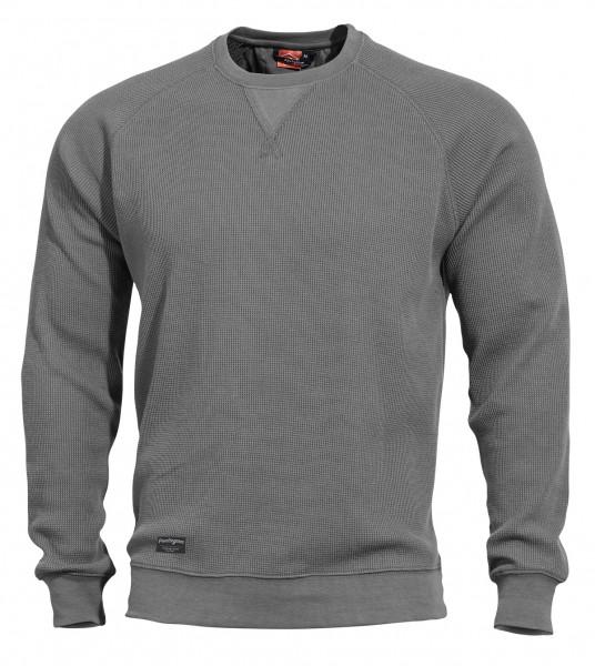 Pentagon Elysium Sweater
