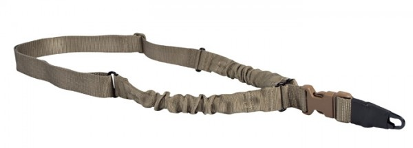 Condor ADDER One Point Bungee Sling CT US1022