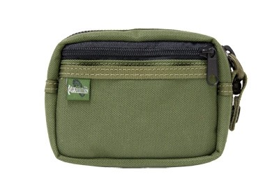 Maxpedition Four-By-Six Pouch Oliv