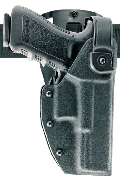 Radar Rotating Holster Glock 17 - Rechts