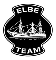 Elbe  Team