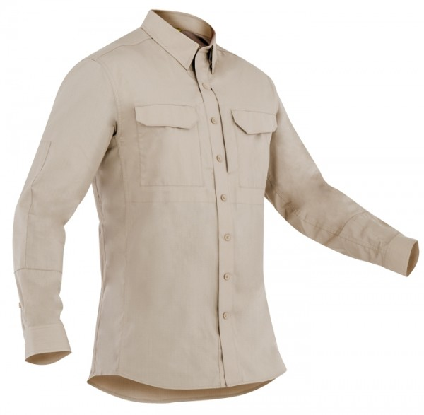 First Tactical Specialist Tactical Shirt 1/1 Arm