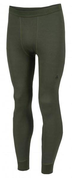 Aclima HotWool Long Pants