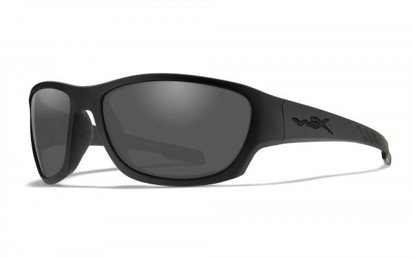 Wiley X Climb Sonnenbrille Smoke Grey