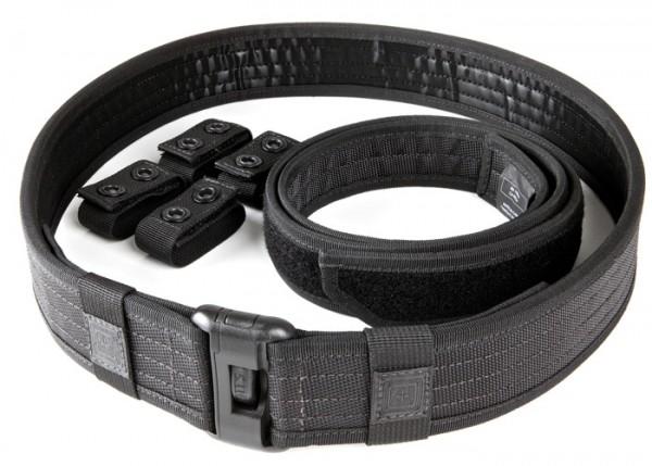 5.11 Sierra Bravo Duty Belt 5cm Standard