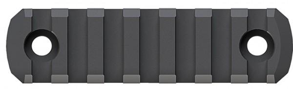 Magpul M-LOK Polymer Rail Section 7 Slots