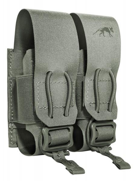 TT 2 SGL Flashbang Pouch IRR Einschubtasche 40 mm-Granate