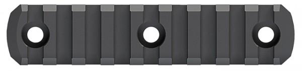 Magpul M-LOK Polymer Rail Section 9 Slots