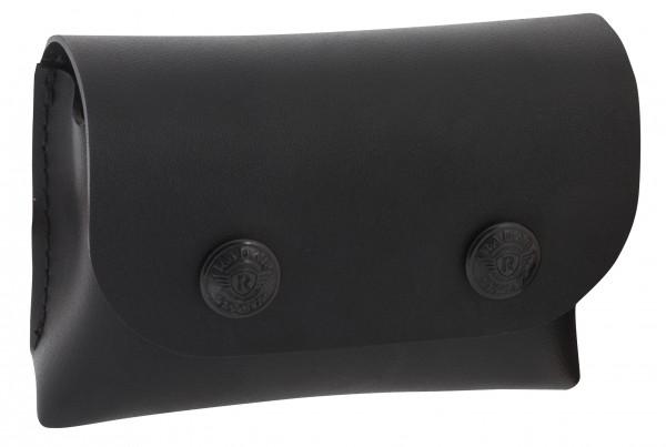 Radar Koppeltasche für Einmalhandschuhe Schwarz
