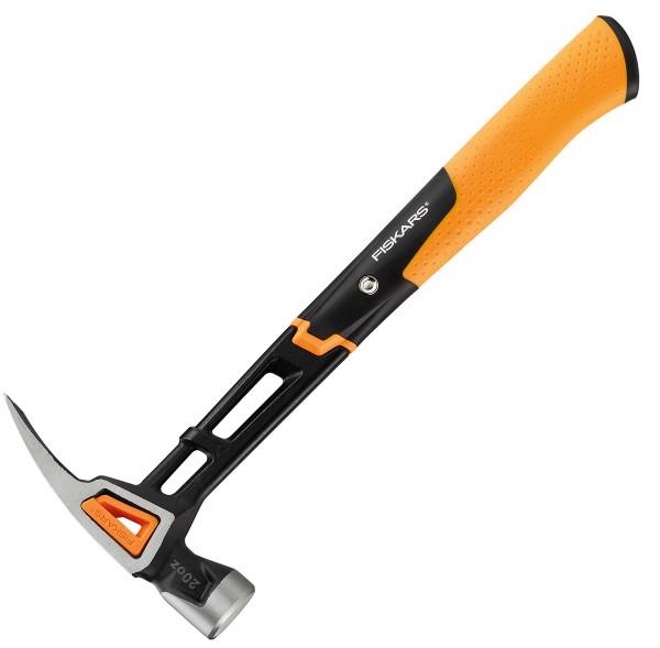 Fiskars IsoCore Universalhammer L