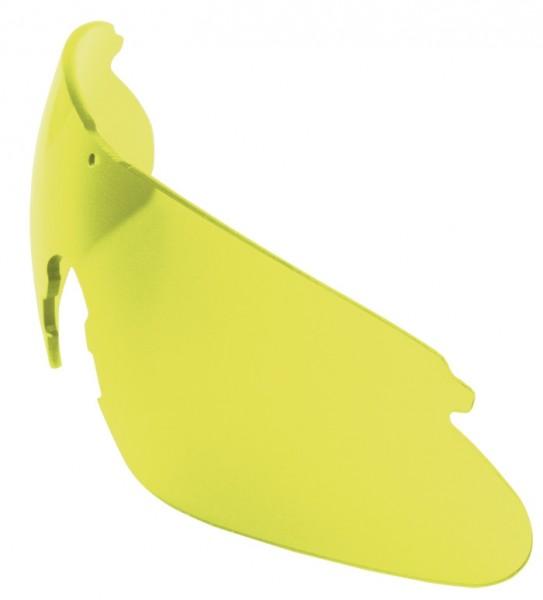 SwissEye Raptor Ersatz-/Wechselglas Gelb