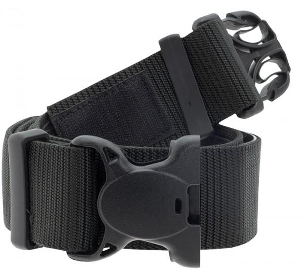 Dragon Skin Ergonomic Duty Belt 50 mm