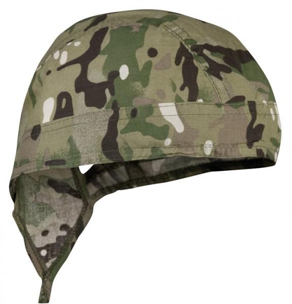 Headwrap Multitarn