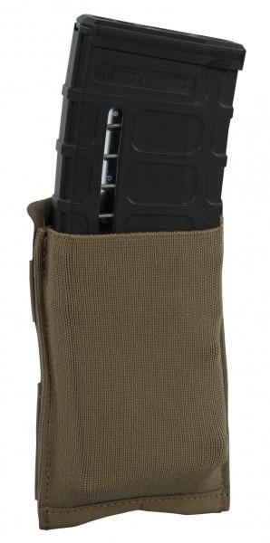 Blue Force Gear Magazintasche Ten-Speed Single M4