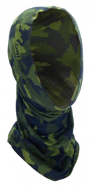 Buff Original Multifunktionstuch Hunter Military