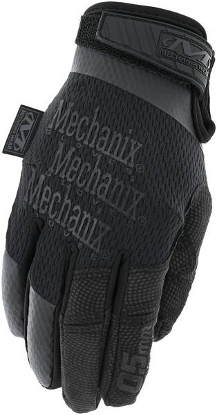 Mechanix Specialty 0.5mm Covert Womens