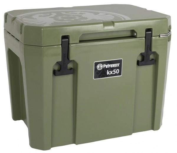 Petromax Kühlbox 50 L