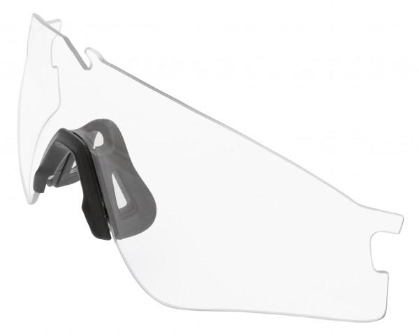 Oakley SI Ballistic M Frame Alpha Ersatzglas Clear